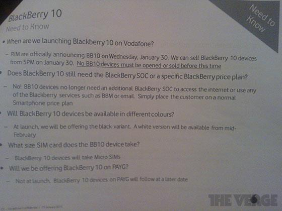 Blackberry 10 wont require BIS or BES it seems-309845_10151234539135794_2118054915_n.jpg
