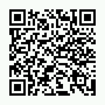 Official CrackBerry BlackBerry 10 Waiting Room Thread!-bb10-enthusiaddicts_barcode.png