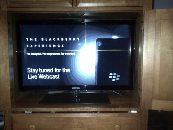 Official CrackBerry BlackBerry 10 Waiting Room Thread!-bb3rgjyceaa47dl.jpg