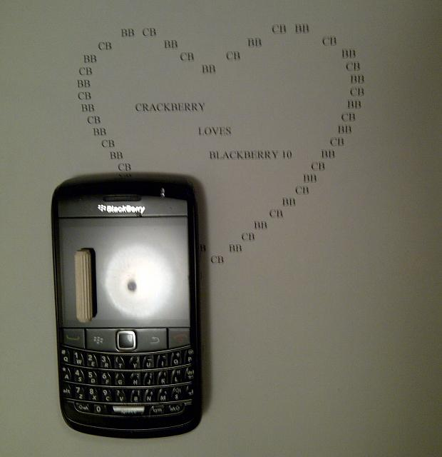 "Share your ""BlackBerry 10"" Photos Game-blackberry10.jpg"