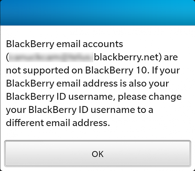 About @carrier.blackberry.net email on BB10-no-bis.png