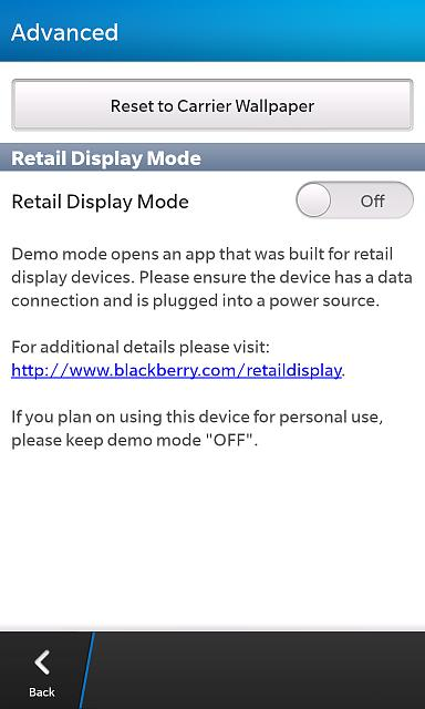 Retail Display Mode issues-img_00000021.jpg