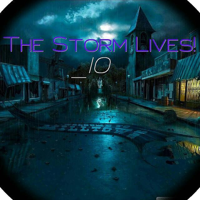BB10 Storm Lives! SL10?-tapaupload0.jpg