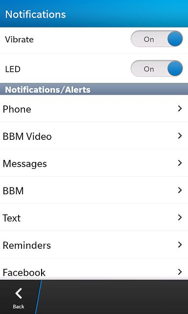 Bringing BBOS system sounds to BB10?-img_00000012.jpg