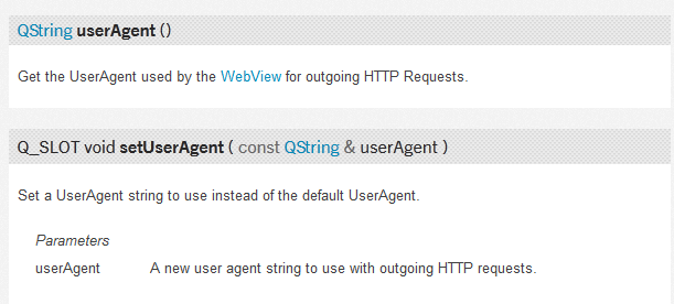 Is it possible to change Browser's USER agent?-useragent.png