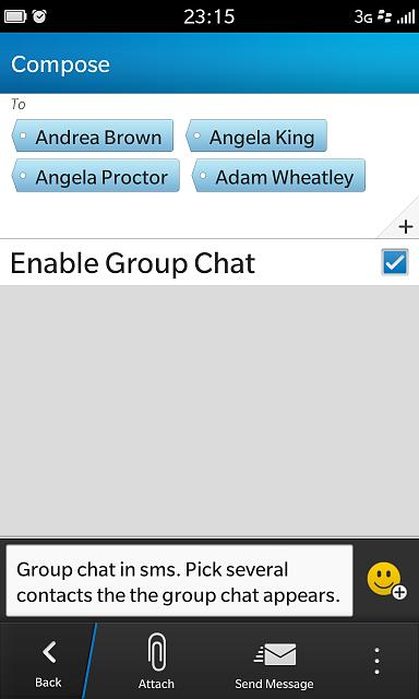 Group Texting (BlackBerry 10)?-img_00000065.jpg