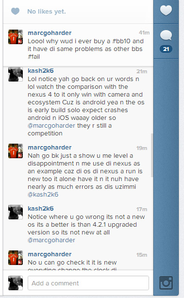 Defending blackberry 10 staying loyal on instagram-untitlekkd-3.jpg