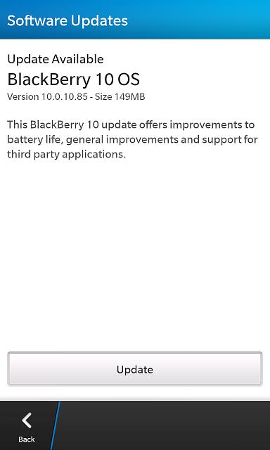 Bell Software Update 10.0.10.85 is Now Live via Z10-img_00000133.jpg