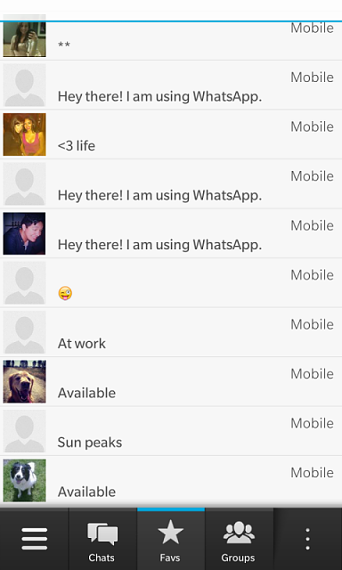 WhatsApp Issues !-img_00000102.png