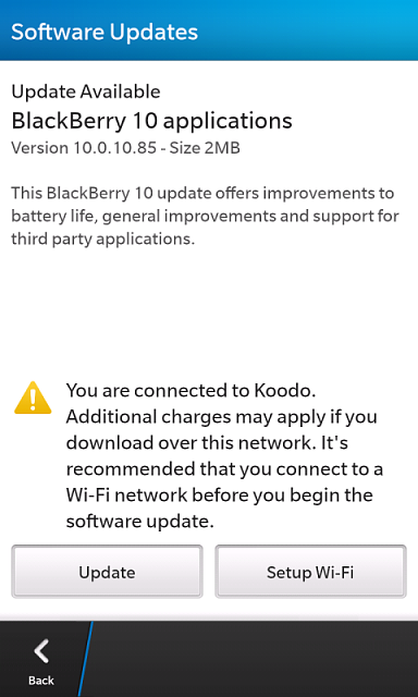 Bell Software Update 10.0.10.85 is Now Live via Z10-img_00000070.png