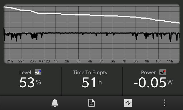 Battery problems on my Z10-img_00000197.jpg