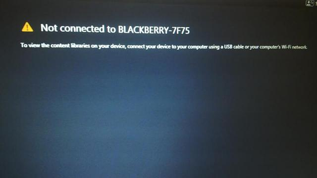 blackberry link download windows 7 64 bit