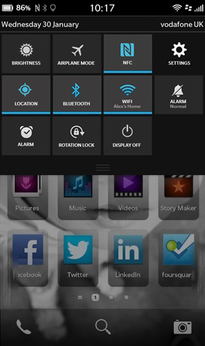 What Tweaks do you Want to see in BB10 updates?-preview.jpg
