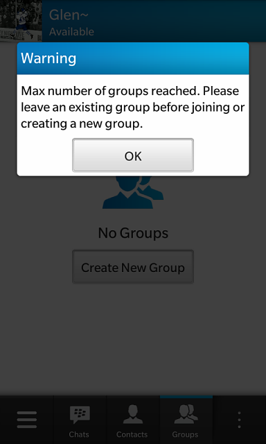 Help! BBM groups glitch-img_00000273.png