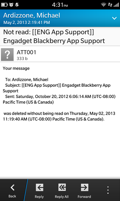Want your favorite apps to Be on Blackberry 10? Let 'em know!!!!-img_00000126.png