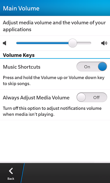 Headphone volume Boost Z10?-img_00001504.png