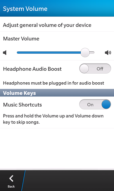 Headphone volume Boost Z10?-img_00000265.png