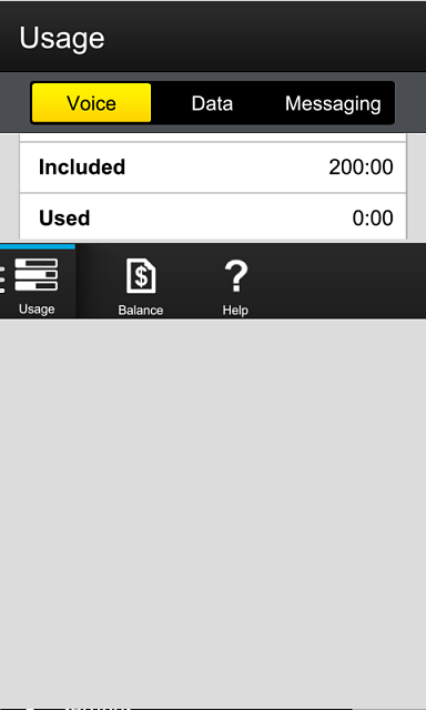 Post Screenshot of App Glitches on BlackBerry 10 OS with OS Version No-img_00000732.png