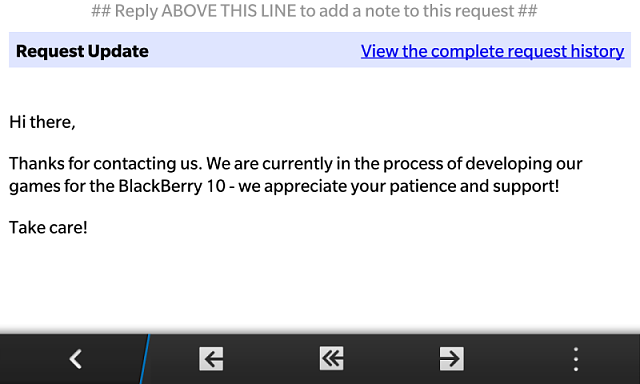 Want your favorite apps to Be on Blackberry 10? Let 'em know!!!!-img_00000015.png
