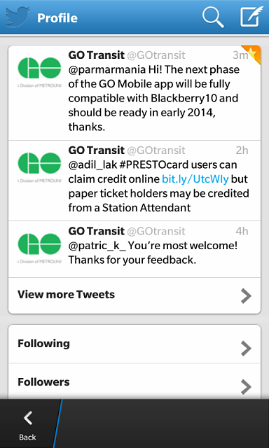 GO Mobile (GO Train) app in the works.-img_00000480.png