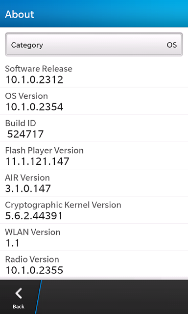 Update to 10.1.0.2014-img_00000430.png