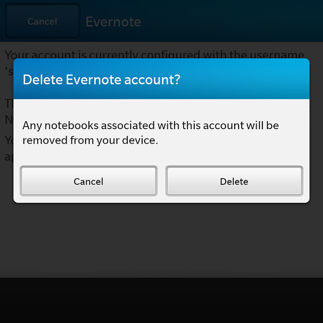 Way to force Evernote/Remember to sync?-img_00000181.png
