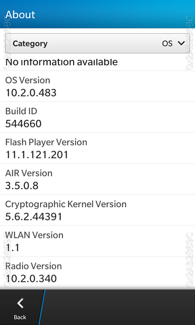 Bmobile has released 10.3.1.2708-img_00000005.png