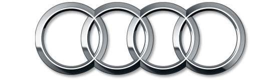 audi logo transparent. 102 bt connection to your car will now show a logo app coming audi transparent l