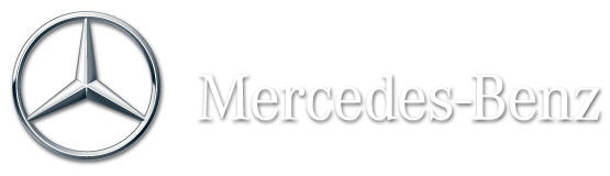 102 bt connection to your car will now show a logo app coming - Mercedes Benz Logo Transparent Background