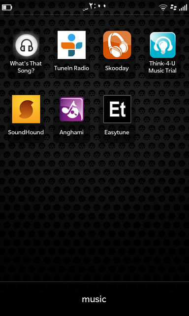Where can I find free music for my Z10?-img_00000224.png