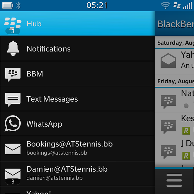 BlackBerry Hub Grid-img_00000126.png