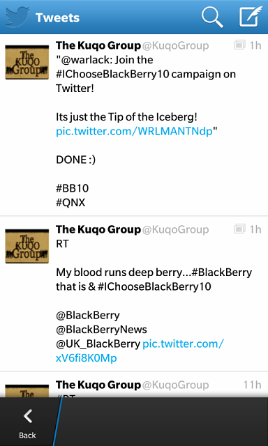 Attn all BB10 supporters; log on Twitter and help make this trending!-img_00001654.png