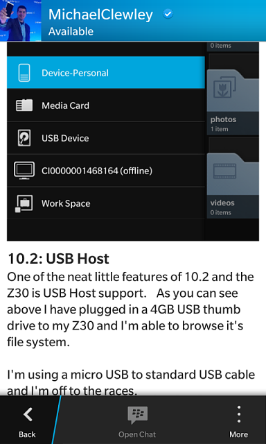 USB Host coming to 10.2-img_00000529.png