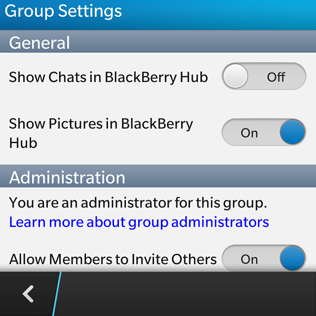 BBM group notification in Z10 sounds driving me nuts! Any way to customize?-img_00000343.png