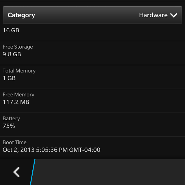 BB10 running on 1GB of RAM (with screenshots!)-img_00000003.png