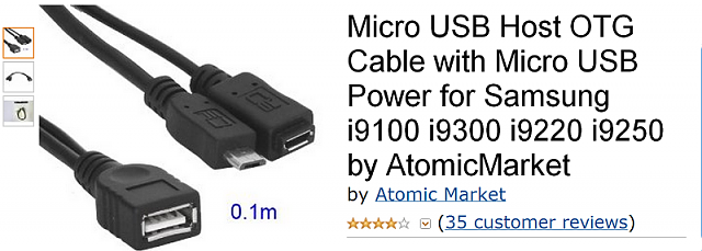 USB Host coming to 10.2-micro-usb-host-otg-micro-usb-power.png