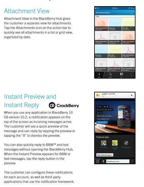 What's new in BlackBerry 10.2?-2.jpg