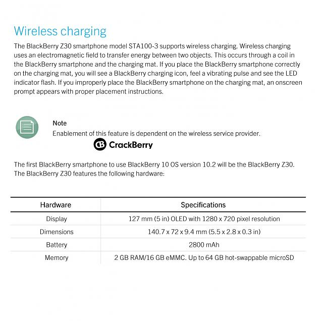 What's new in BlackBerry 10.2?-7.jpg