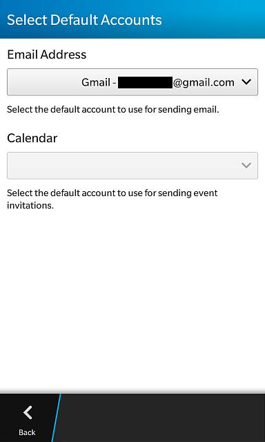 No Calendars After Update to 10.2.01767 (Z10)-img_20130593.jpg