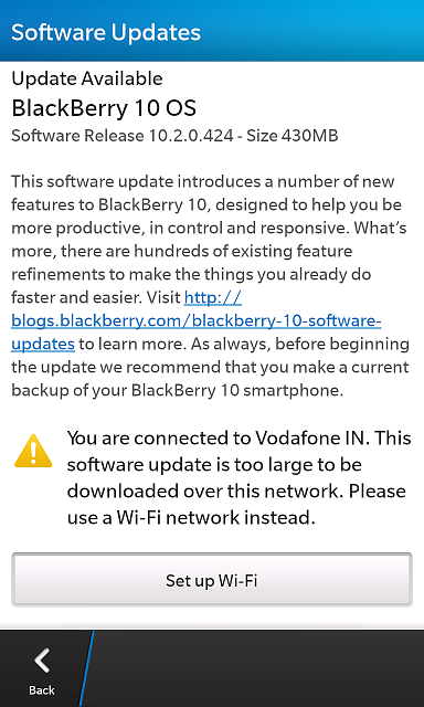 Did anyone from India receive 10.2 update?-img_00000493.png