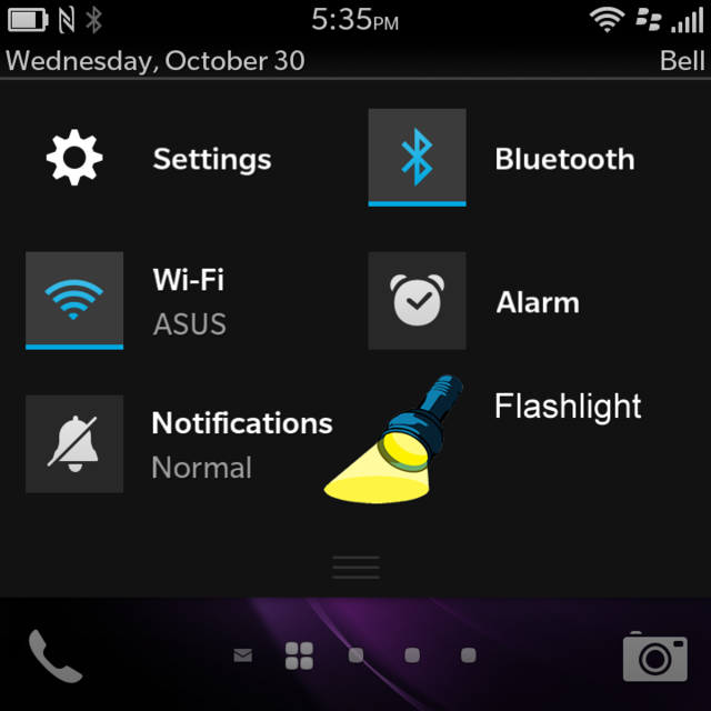 What Tweaks do you Want to see in BB10 updates?-ubel.png