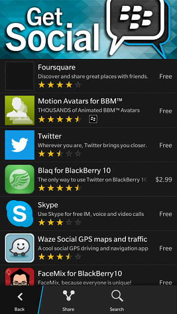 ... advertising bbm on wrong platform! (funny!)-img_00000007.png