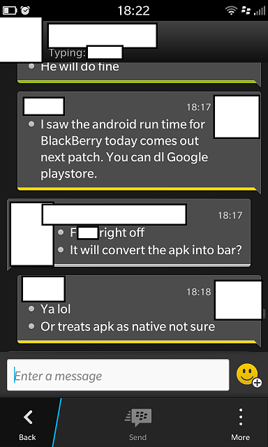 Friend tells me Google Play coming with 10.2.1-img_20131043.png