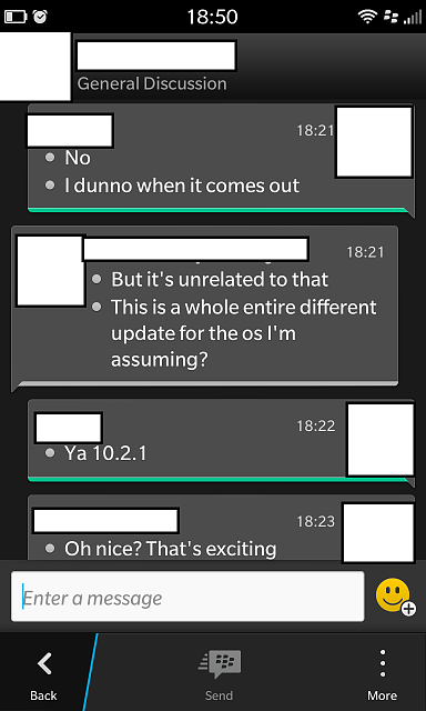 Friend tells me Google Play coming with 10.2.1-img_20131044.png