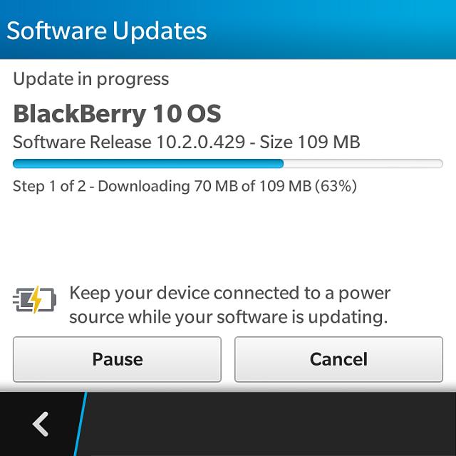 I got OS 10.2.0.429-.png