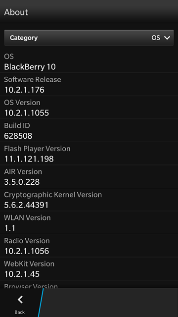 Bmobile has released 10.3.1.2708-img_20131719.png