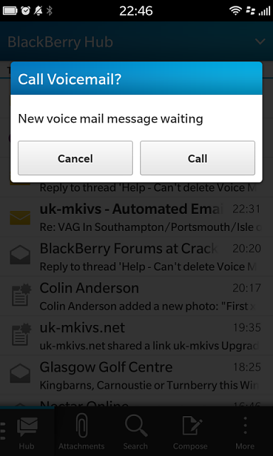 Help - Can't delete Voice Mail notification from Hub.-img_00000721.png