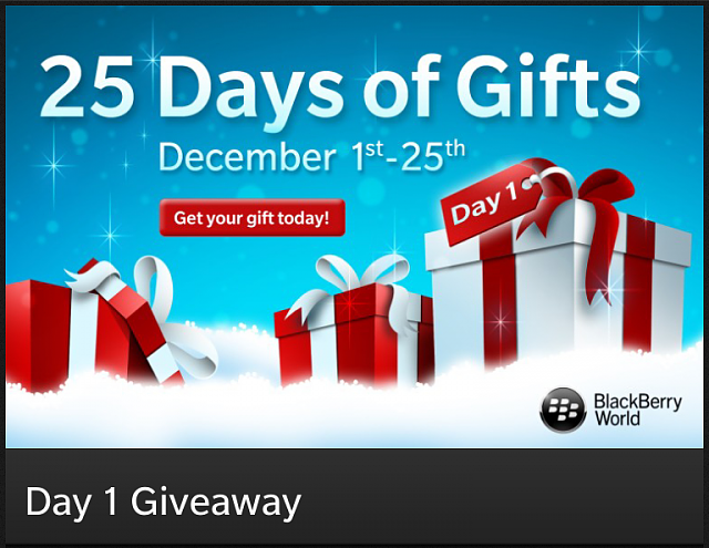 "OFFICIAL ""25 Days of Gifts"" Thread-img_00000097_edit.png"