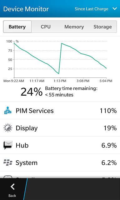 Help me Improve the Battery Life on my Z10-img_00000013.png