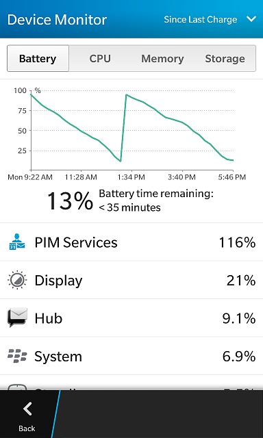 Help me Improve the Battery Life on my Z10-img_00000016.png
